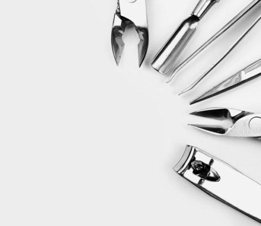 Nagelpflege Accessoires